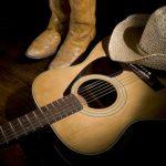 Historia de la Música Country