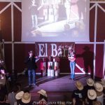 CONCURS DE COUNTRY LINEDANCE 2017