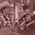 (Català) Concert&Country Div. 8/12